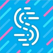 Speedify VPN Premium Mod Apk 11.5.1.10999 (Unlimited Data)