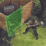Stormfall: Saga of Survival MOD APK v1.14.7 (Free Craft Items)
