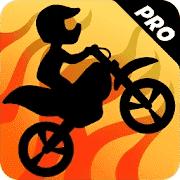 Bike Race Pro MOD APK v7.9.4 (Unlocked All Bikes/Levels)