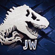 Jurassic World The Game Mod Apk v1.54.20 (Unlimited everything)