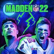 Madden NFL 21 Mobile Football Mod Apk 7.5.4 Unlimited Money