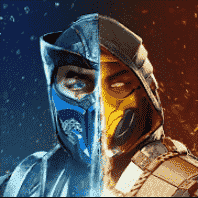 Mortal Kombat X Mod Apk (Unlimited Money & souls) v3.4.1