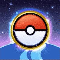 Pokémon GO Mod APK v0.221.1 (Fake GPS/Hack Radar)