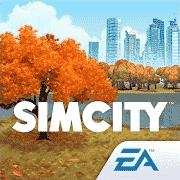 Simcity Buildit Mod Apk (Unlimited Simcash) v1.39.2.100801 Latest version