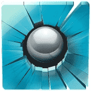 Smash Hit Mod APK 1.4.3 (Premium Unlocked /Unlimited Balls)