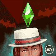 The Sims Mobile MOD APK v30.0.0.126644 (Unlimited Money)