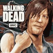 4.6.2.249The Walking Dead No Man's Land v4.6.2.249 MOD APK + OBB (High Damage)