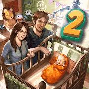 Virtual Families 2 MOD APK v1.7.6 Hacked (Unlimited Money)